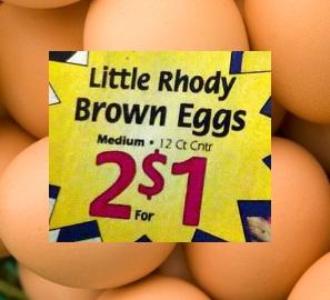 EggsCloseUp300