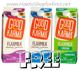 Good-Karma-Flaxmilk
