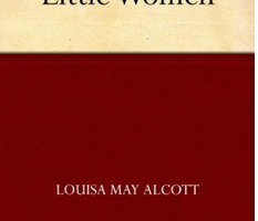 FREE Kindle Book – Little Women