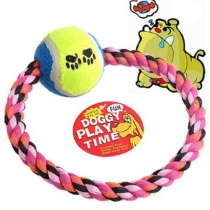 Rope-Circle-with-Tennis-Ball-Toy-for-Large-Dog-G-mid-50362