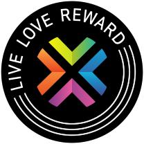 Sony-Rewards