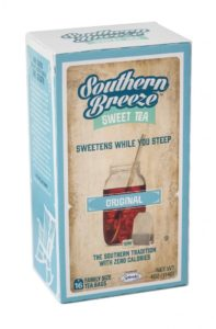 Southern-Breeze-Sweet-Tea-e1405656471329