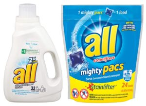 all+detergent+pacs