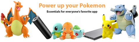 amazon+pokemon
