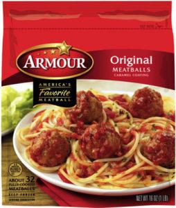 armour-meatballs