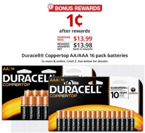batteries+officedepot