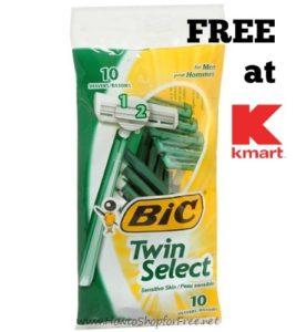 bic+twin