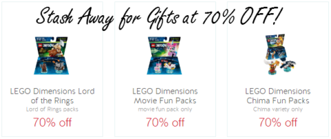 cartwheel+LEGO+dim
