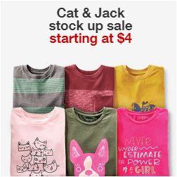 cat jack