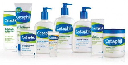 cetaphil-coupons-450x229