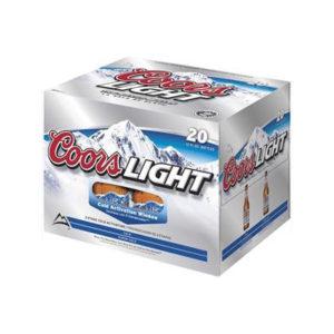 coors_bottles