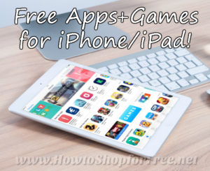 free+apps+games