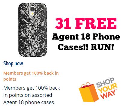 free+phonecases+31