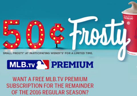 frosty_MLB