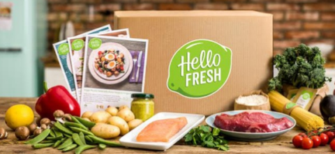 groupon+hello+fresh