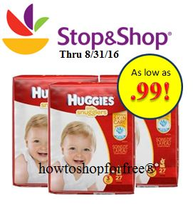 huggies ss