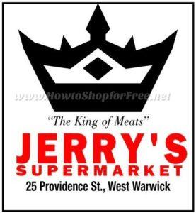 jerryssupermarket