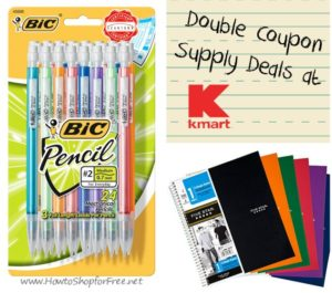 kmart+supplies