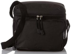 lunchbag+amazon