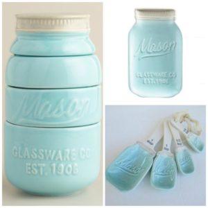 mason+jar+amazon
