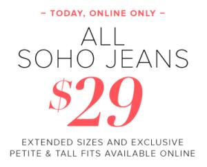 ny+co+jeans