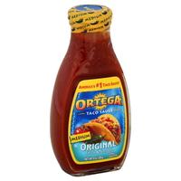 ortega-taco-sauce-original-41245