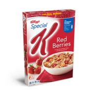 prod_img-254014_spk_red_berries_p9
