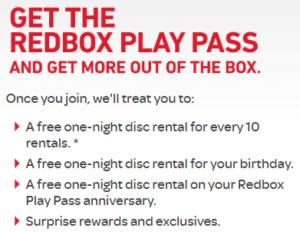redbox+playpass