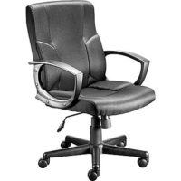 50% off Office Chair, Perfect for Dorms!