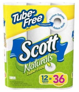 scott-naturals-tube-free-bathroom-tissue-mega-rolls-400-sheets-12-rolls_5714953