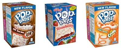 soda-pop-tarts