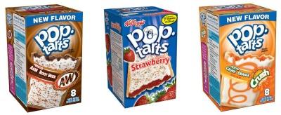 soda-pop-tarts