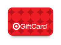 OMG! Get $25.00 off $25.00 at Target