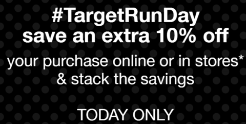 target+run+day