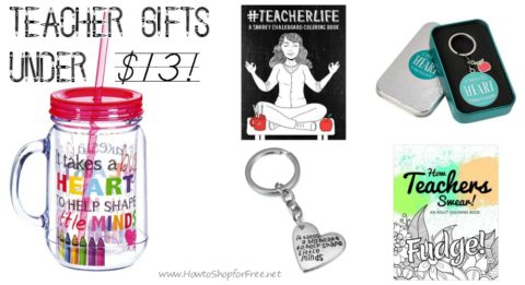 teacher+gifts
