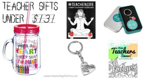 teacher+gifts