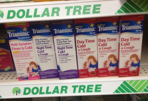 triaminic-dollar-tree