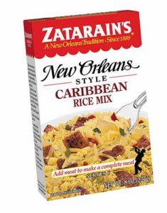 zatarain_caribbean_rice_mix_8oz