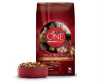 $1.25 Purina SmartBlend Dog Food @ Publix!!