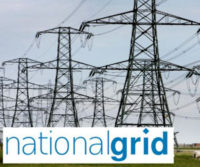 Free Cash Incentives—National Grid ConnectedSolutions