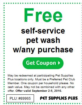 Free Dog Bath How To Shop For Free With Kathy Spencer
