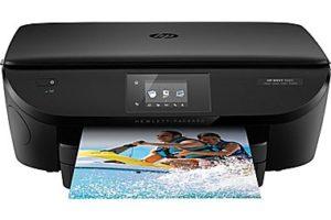$90 HP ENVY e-All-in-One Inkjet Printer (Save $60!!)