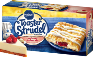 49¢ Toaster Strudel @ Publix starting tomorrow!
