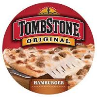 $1.65 Tombstone Pizza @ Publix **Last Day, 1/18**