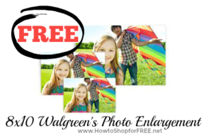 walgreen s photo how to shop for free with kathy spencer