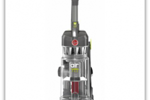 Today Only, $115 Hoover WindTunnel 3 Air Pro ~ ½ Off!
