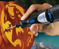 10/8: FREE Lowe's Pumpkin Carving Demo for Parents & Kids, Register Now!