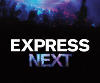 Free $15 EXPRESS NEXT Bonus Reward with Sign Up!