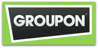 20% off Groupon Promo Code – Use up to 3x's!!! – END TONIGHT!