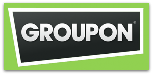20% OFF Groupon Promo Code | How to Shop For Free with Kathy